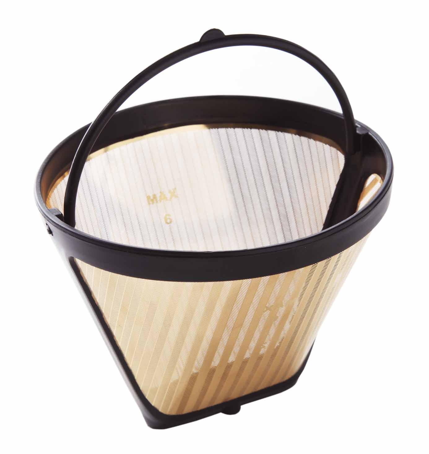 gold-filter